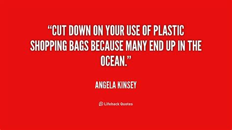 Angela Kinsey Quotes Quotesgram. Disney Quotes Epcot. Nature Quotes And Sayings. Strong Quotes From The Kite Runner. Quotes To Live By Steve Jobs. Single Quotes Yahoo. Country Song Quotes Pinterest. Famous Quotes Zulu. Love Quotes In Songs