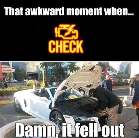 Car Problems Meme - pics for gt car guy meme