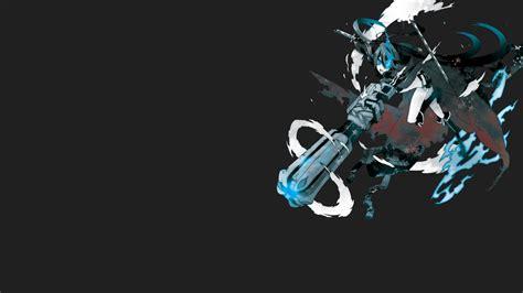 Animated Gun Wallpaper - anime gun wallpaper wallpapersafari