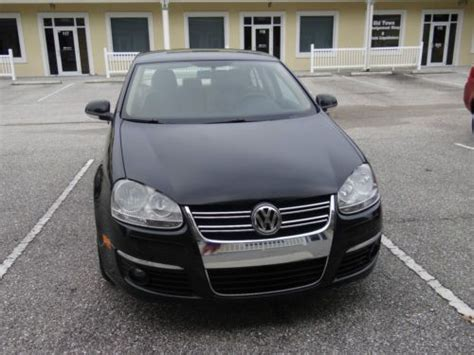 electric and cars manual 2006 volkswagen jetta seat position control sell used 2006 jetta tdi diesel one owner 102k m leather heated seats clean title good car in