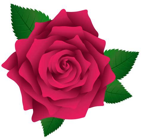 Roses Clip Clipart De Rosas Para Montagens Digitais Cantinho Do