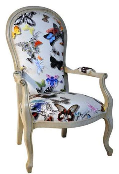 tissu d ameublement pour canapé pas cher les 25 meilleures idées concernant tissu pour fauteuil sur