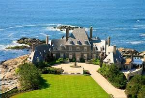 floor and decor mesquite tx estate of the day 19 million seafair mansion in newport