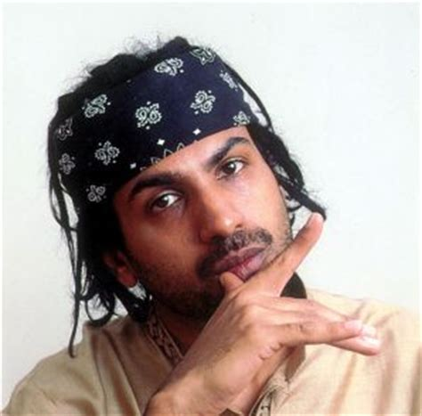 Since her demise last week, many artists, her contemporaries and disciples among them, musicologists although bollywood rewind as the name suggests is broadly based on music from the hindi film. Apache Indian - Jamaicansmusic.com