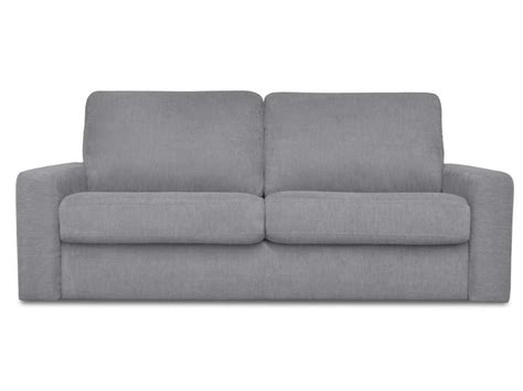 vente canape convertible canapa sofa 100 images