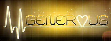 generous sermon graphic bundle church leader lab