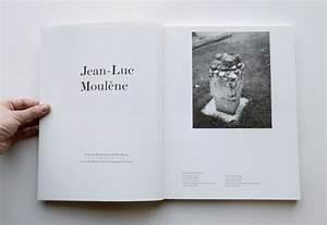 Jean Luc Moulene : jean luc moul ne studio luc derycke ~ Medecine-chirurgie-esthetiques.com Avis de Voitures