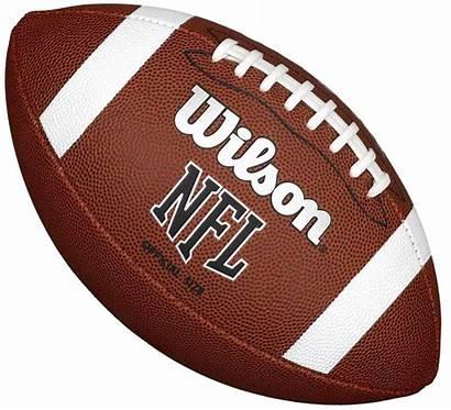Football Nfl American Official Bulk Wilson Ball