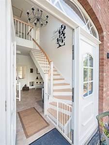 Treppen Im Haus : die besten 17 ideen zu friesenhaus auf pinterest haus ~ Lizthompson.info Haus und Dekorationen