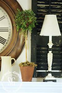 10, Tips, And, Ideas, For, Using, Shutters