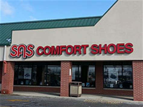 Sas Store Locations by Locations Shoes Fort Wayne