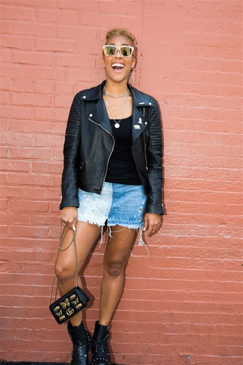 amanda seales talks playing tiffany  hbos insecure
