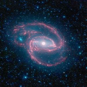 Galaxy Names Hubble - Pics about space