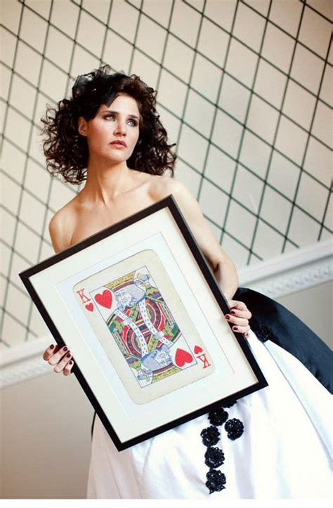 We offer our photography backdrops in many material options with. King and Queen Vintage Playing Cards Posters, Romantic ...