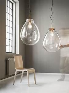 Kristall Lampen Modern : h nge lampe modern f r innenbereich aus kristall tim by olgoj chorchoj jan nemecek ~ Sanjose-hotels-ca.com Haus und Dekorationen