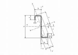U Profil Trockenbau Maße : produkte ~ A.2002-acura-tl-radio.info Haus und Dekorationen