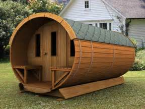 creative sheds on pinterest sheds garden sheds and old