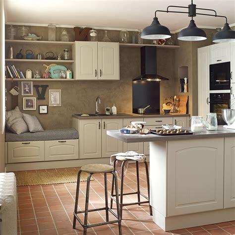 leroy merlin meubles cuisine etagere meuble cuisine leroy merlin cuisine idées de