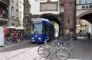 Veranstaltungen Freiburg Heute : quermania freiburg im breisgau stra enbahn und martinstor baden w rttemberg ~ Yasmunasinghe.com Haus und Dekorationen