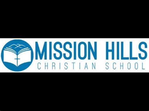 mission christian school profile rancho santa 127 | 0