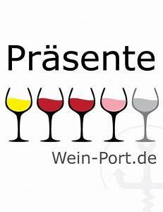 Leichtigkeit Des Seins Wein : cr mant paket frankreich plus pr sentkarton weinversand ~ Kayakingforconservation.com Haus und Dekorationen