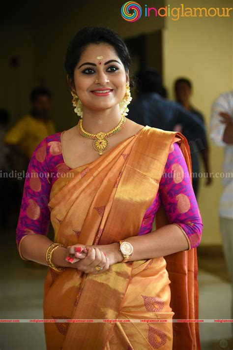 actress lakshmi latest news actress sruthi lakshmi latest stills