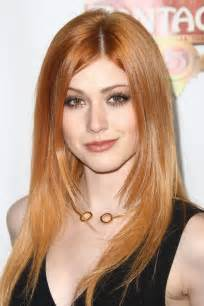 West Hollywood Halloween Parade 2015 by Katherine Mcnamara At If Then Premiere In Hollywood 12 09