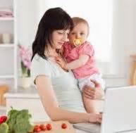 Pret Honneur Caf : aides du crous pour les parents tudiants ~ Gottalentnigeria.com Avis de Voitures