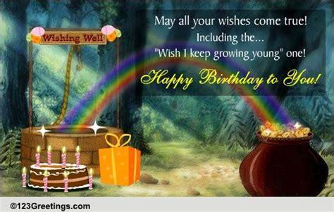birthday wishing   birthday wishes ecards