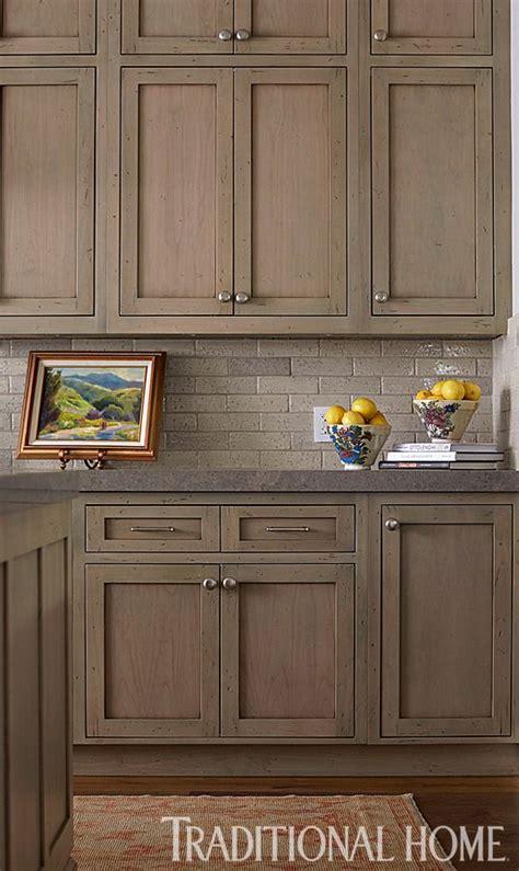 Pretty Kitchen Fresh Palette by Pretty Kitchen With A Fresh Palette In 2019 Kitchens We