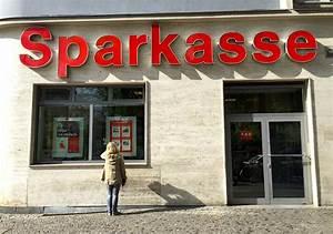 Iban Berechnen Sparkasse : berliner sparkasse girokonto k ndigen kontowechsel 2018 ~ Themetempest.com Abrechnung