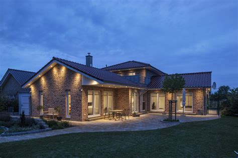 Danwood Haus Klinker by Kleines Lexikon Rund Um Das Thema Haus Baumeister Haus