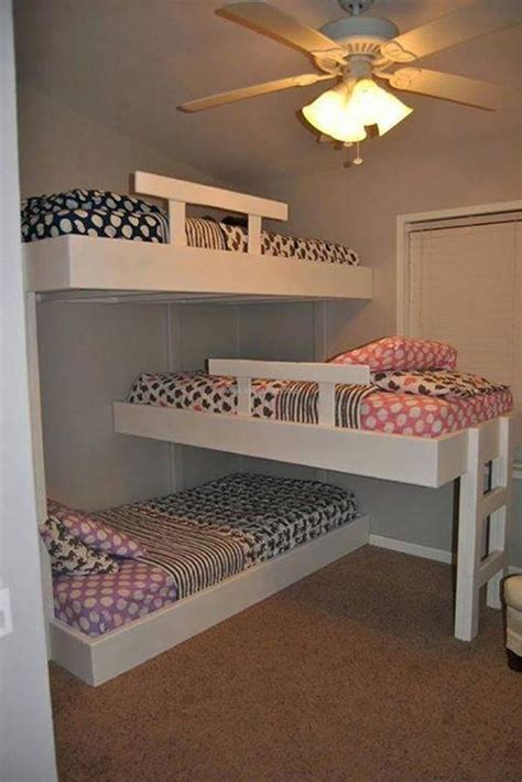 bunk bed ideas multiple bunk bed ideas upcycle art