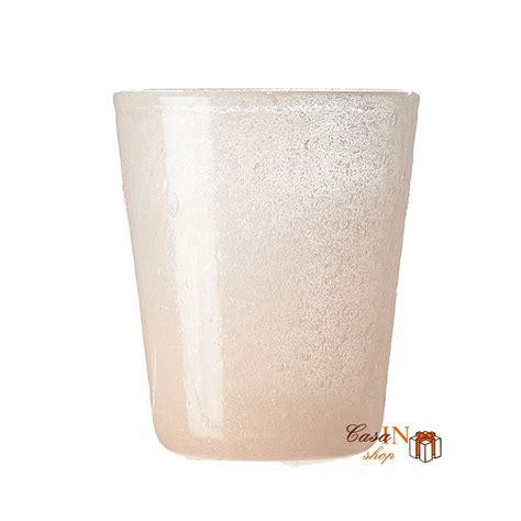 Bicchieri Acqua E by Bicchiere Acqua Magma Casa In Shop Negozio Di Articoli