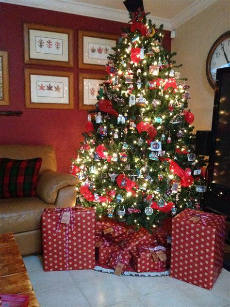hallmark tree keepsake ornaments hallmark ornaments