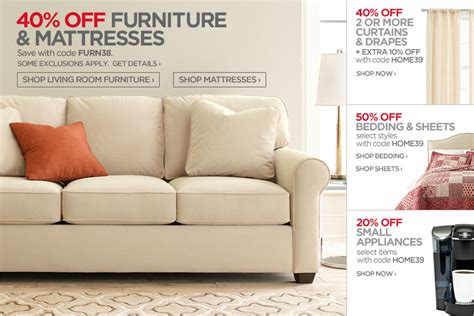 furniture stores fort myers jcpenney furniture store low wedge sandals