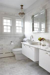 48, Luxurious, Marble, Bathroom, Designs