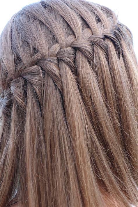 si鑒e pour tresse cheveux fins si cheveux je peux