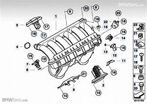 03 Bmw X5 Vacuum Diagram Within Bmw Wiring And Engine