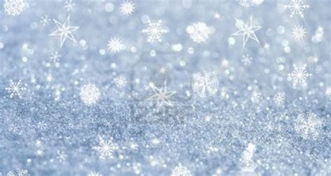 Glitter Snowflake Background by Sparkle In Time For The Spark Newspaper