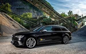 Audi Q5 Business Executive : wallpaper audi q5 sports car audi rs6 avant audi rs6 audi a7 o ct tuning sedan wheel ~ Medecine-chirurgie-esthetiques.com Avis de Voitures