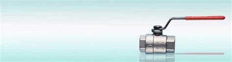 Contacts data valvosanitaria bugatti spa: Valvole a sfera in acciaio - produttore valvole a sfera in acciaio e valvole a farfalla | Valpres.it
