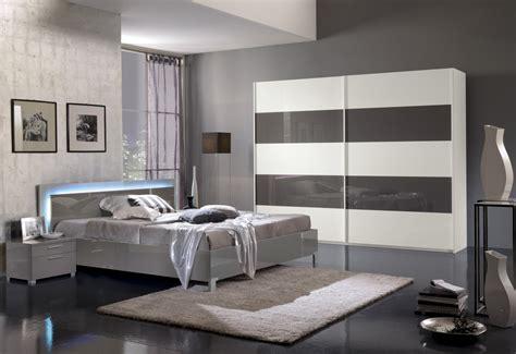 d馗oration chambre moderne chambre moderne design pas cher