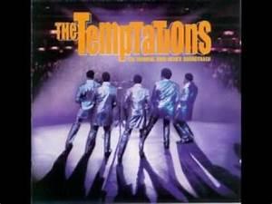 Living With Temptation : the temptations papa was a rolling stone hq audio youtube ~ Orissabook.com Haus und Dekorationen