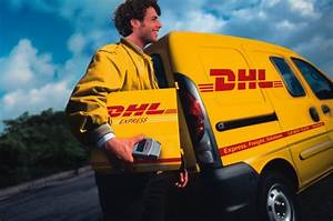 Dhl Filiale Nürnberg : dhl apre filiale a brescia trasportoeuropa ~ Watch28wear.com Haus und Dekorationen