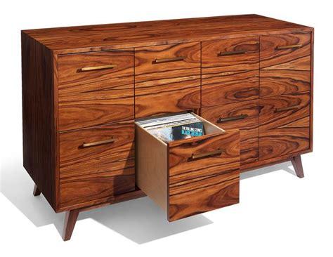 high end storage cabinets high end lp storage cabinet wow steve hoffman music