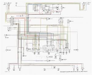Mondeo Mk3 Ecu Wiring Diagram