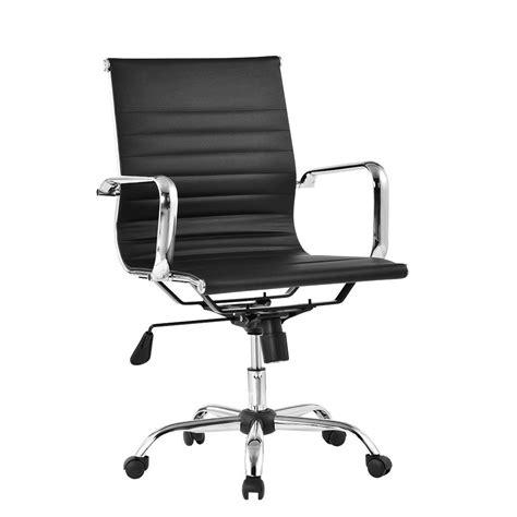 choisir chaise de bureau maison design zeeral
