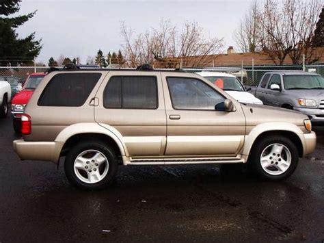 jeep infinity qx4 infinity jeep for sale autos nigeria