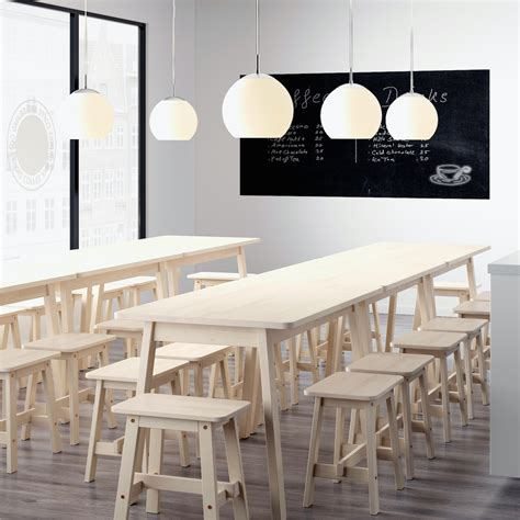white kitchen stools with gjöra norråker cabin worthy furniture collections from
